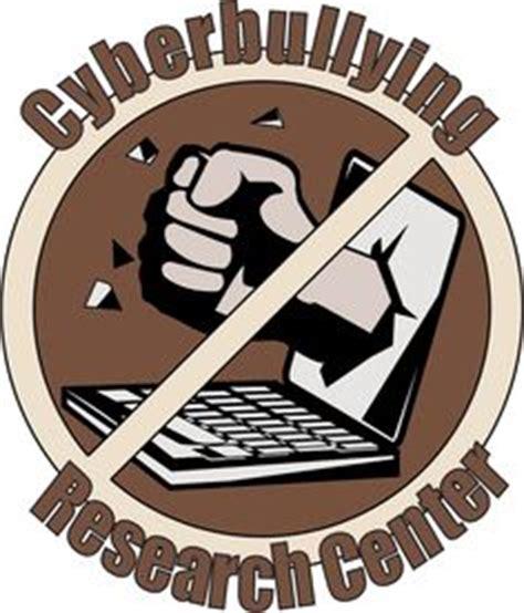 Argumentative essay cyber bullying